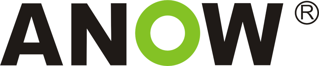 ANOW-logo.png